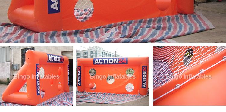 BG-G0009-Soccer-goal-inflatable_02