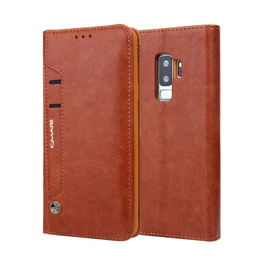 s9 leather case (51)