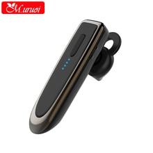 iphone kulakl k. m.uruoi mini wireless bluetooth earphone stereo earpiece handsfree earbud in ear headset for samsung galaxy s8 iphone kulakl k e