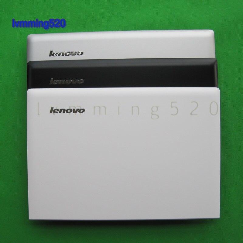 FOR LENOVO Z50 Z40 Z50-70  Z40-70 A shell top Cover<br><br>Aliexpress