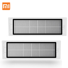 Xiaomi vacuum cleaner filter for xiaomi vacuum cleaner filter 2piece filter for xiaomi filter