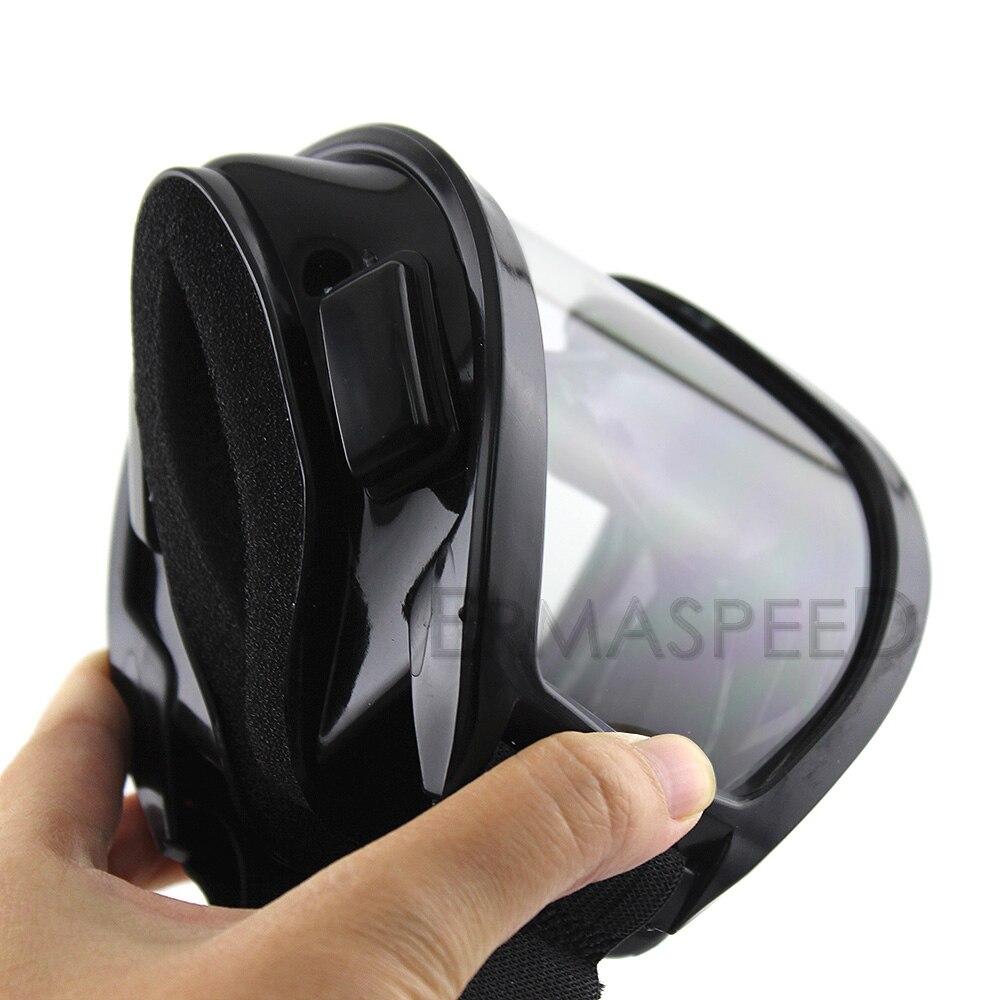 motocross goggles (10)
