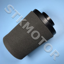 56mm CFX8 Air Filter Air Box CFMOTO CF500 0800-112000 Filter Element CF 500CC ATV Quad Parts