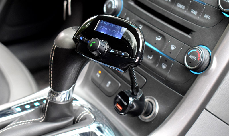 2019 agetunr t36 bluetooth car kit handsfree set fm transmitter mp3bluetooth car kit cheap bluetooth car kit agetunr t36 bluetooth car kit handsfree we offer the best wholesale price, quality guarantee,
