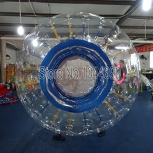 Cool 3m Dia zorb ball buy,water zorbing for kids(China)