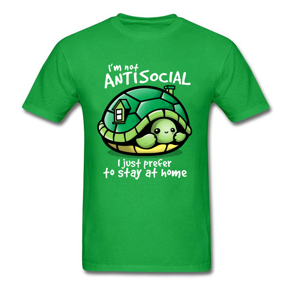 antisocial turtle 2386_green