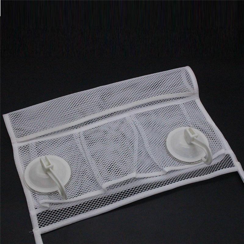 Toy-Storage-Bag-Folding-Organizer-Eco-Friendly-Baby-Bathroom-Mesh-Bag-Child-Bath-Net-Bag-Suction (1)