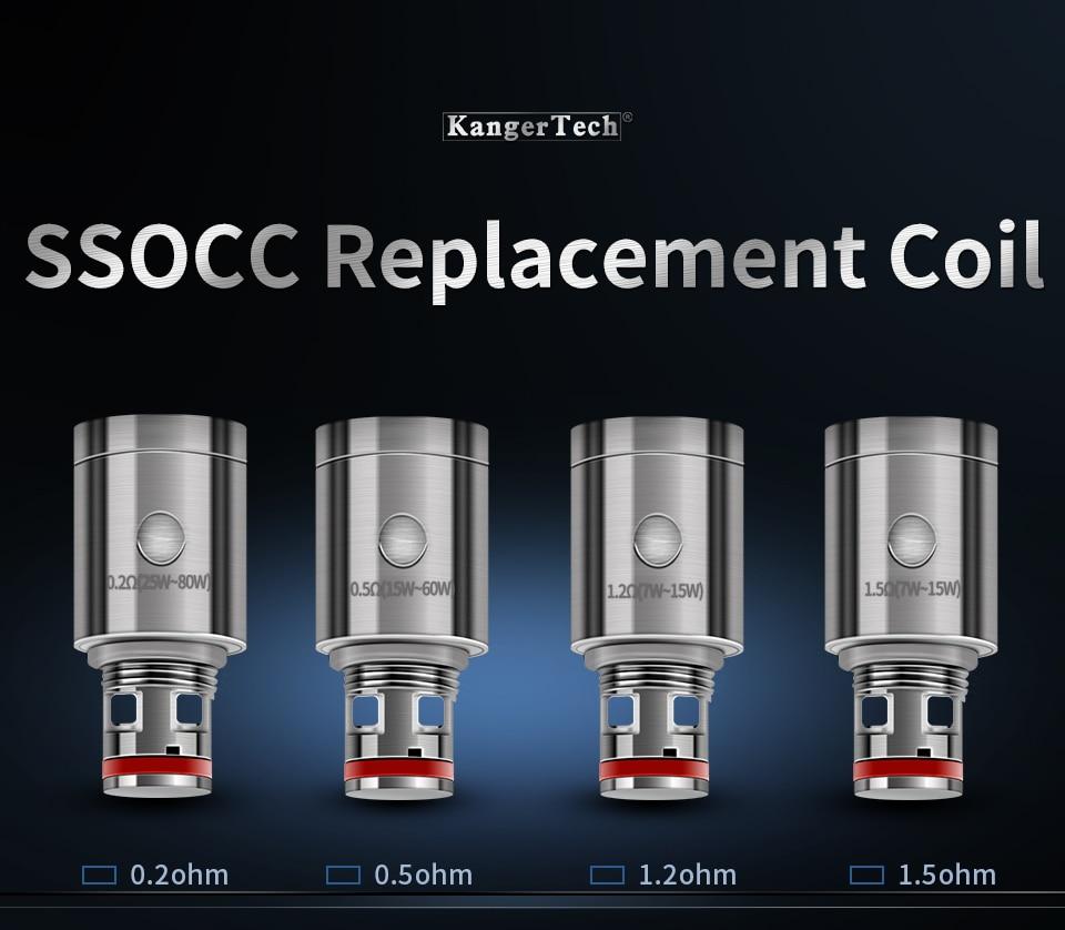 ssocc (1)