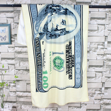 150x70CM Cartoon Flag Beach Towel Adult Men and Women Couples Children Swimming In The Fiber Fast Dry Towel