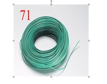 100m CableFor Robot Lawn Mower (model S510,S520,L2900&2700,158N,158)(China)