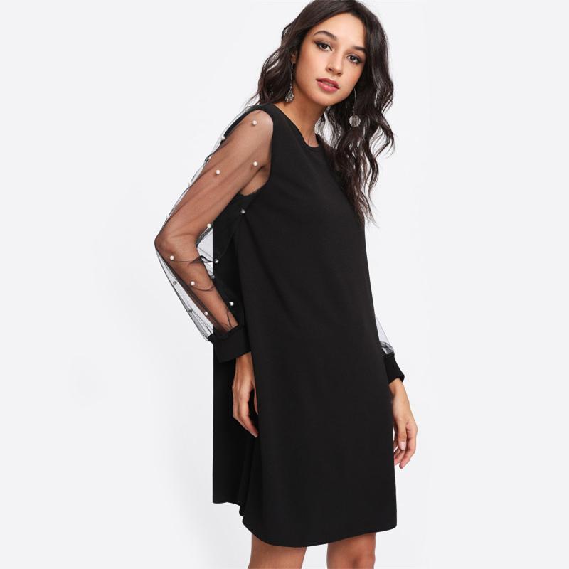 dress171108713(4)