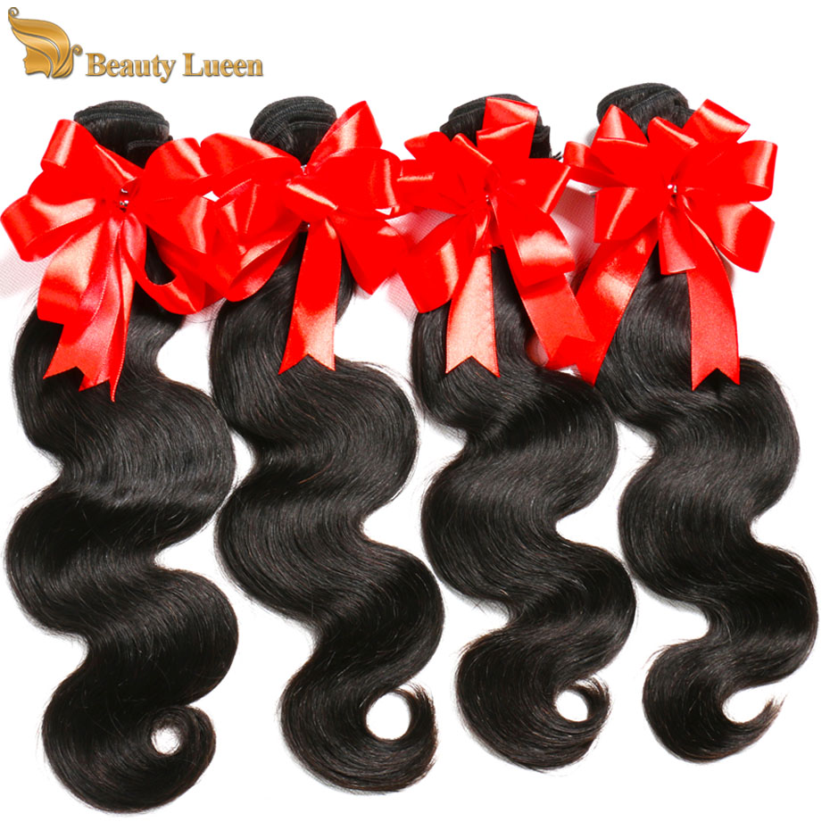 BEAUTY LUEEN hair products Filipino virgin hair body wave 500g deals 100 percent human hair weave extensions wholesale cheapest<br><br>Aliexpress