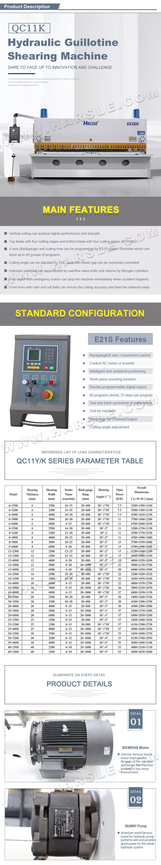 QC11K-6X3200_01