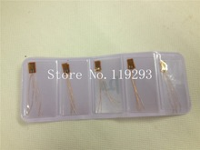 [BELLA]High-precision strain gauge resistance strain gauge sensor BF120 120 Europe Leaded--20pcs/lot