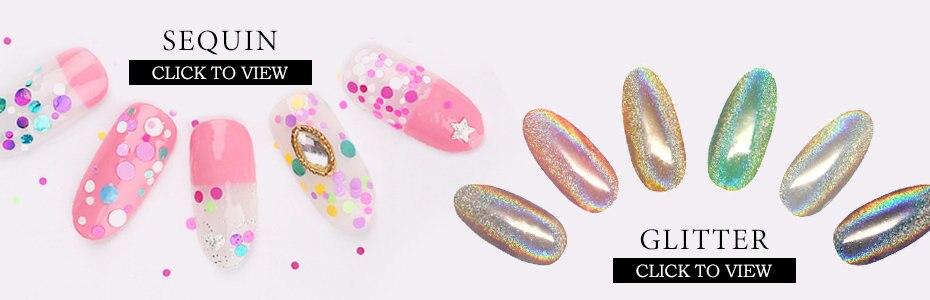 06-sequin glitter