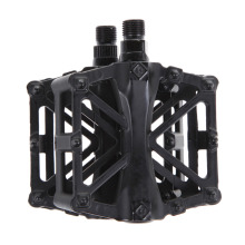 "9/16"" BMX Mountain Bike Pedals Thread Parts Super Ultra-Light Cycling Sealed Bearing Pedals pedales bicicleta mtb Bike Parts"