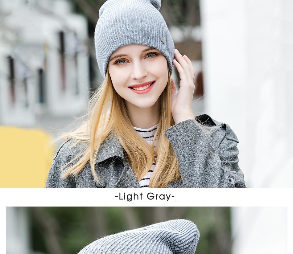 hat female MZ832D PC (13)