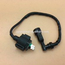 Ignition Coil For Honda CB250 Nighthawk 250 Ignitor