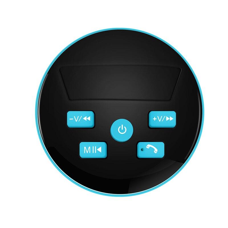 tub speaker 13