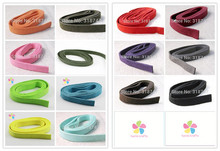 10mm DIY Jewelry accessories Garment Suede Cord  Double-sided Velvet 1yard/lot 008005008