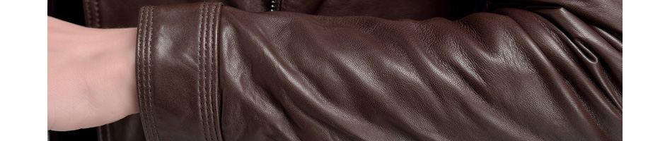 genuine-leather-BY04940_47