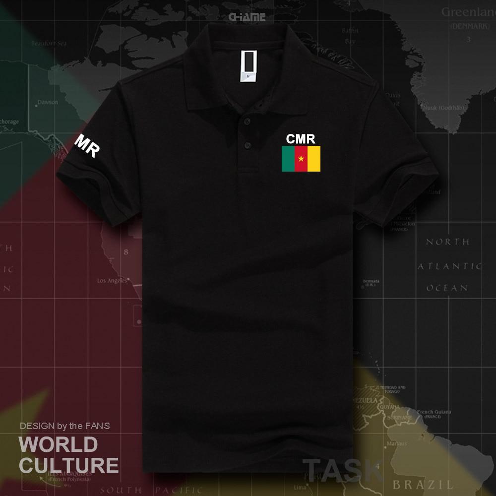 HNat_Cameroon01_O01black
