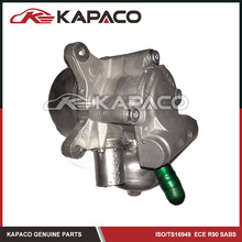 Auto Parts Rebuild Power Steering Pump A0054667001 For Mercedes-benz  CL63 R230 hydraulic pump 0054667001