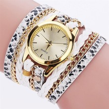 Buy 2017 New CCQ Brand Popular Watch Women Bracelet Noble Sport Watches Ladies Dress Quartz Delicacy Wristwatches Hot Selling for $2.09 in AliExpress store