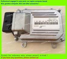 For Changan car engine computer board/M7 ECU/Electronic Control Unit/Car PC/ F01R00DD40 3600010Y01/F01RB0DD40(China)
