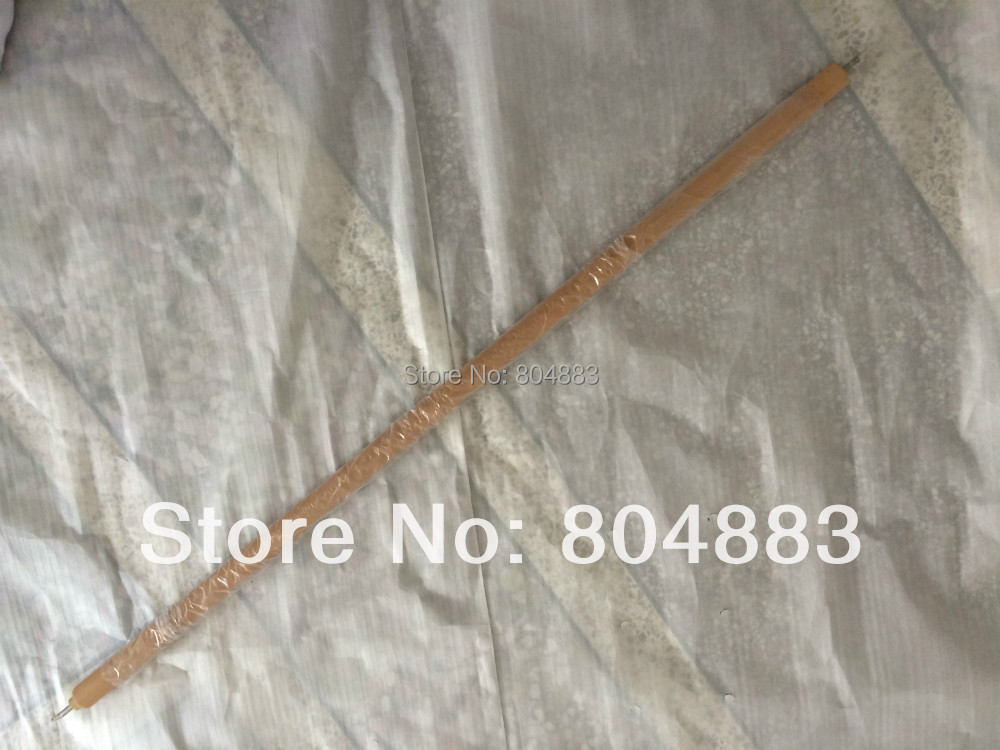 SCREEN LD-M1090 Roller 70406879<br><br>Aliexpress