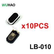 10/20/50/100PCS Loud Speaker Buzzer Ringer Music Play Repair For HTC Dream G1 Magic G2 A6161 A6188 Hero G3 A6262 Tatto G4 A3232(China)