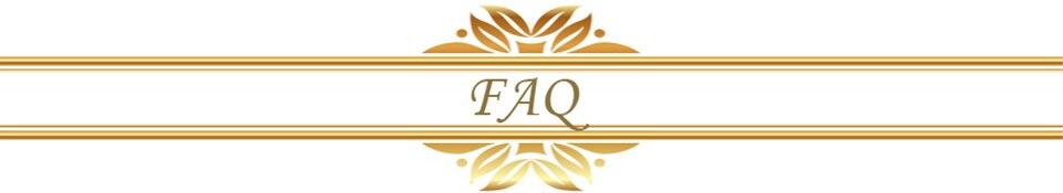 FAQ 02