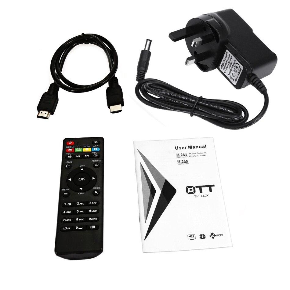 SCISHION-V88-Plus-Android-TV-Box-4K-2G-8G-Android-5-1-Quad-core-Rockchip-3229