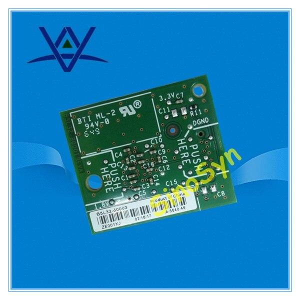 B5L32-60003 1_