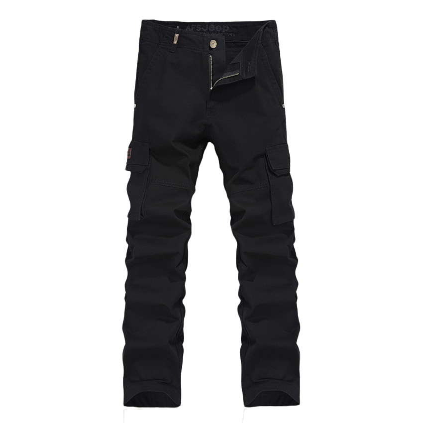 Free-Shipping-2018-New-Men-Winter-Trousers-AFS-JEEP-Brand-Men-Pants-Quality-Men-Long-Warm (1)