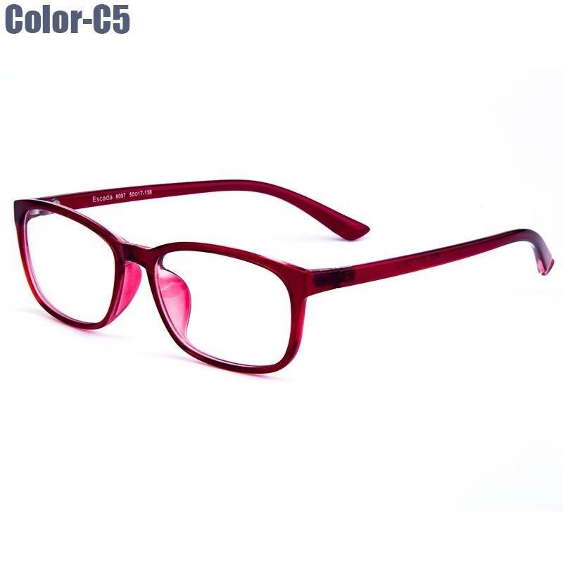6097C5-(2)