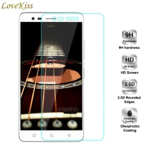 Buy 9H 0.26mm Tempered Glass Lenovo Vibe K5 Note Screen Protector Lenovo Vibe k5 note Pro A7020a40 A7020 K52T38 Case Film for $1.42 in AliExpress store