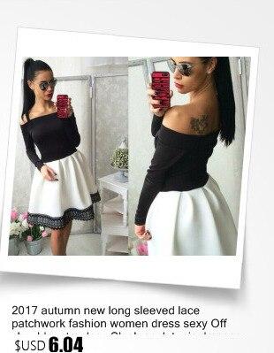 Маленькое платье 2017 новинки