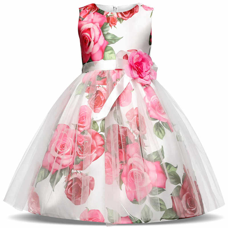 0d3146b6d Detail Feedback Questions about Flower Girl Dresses for Wedding ...