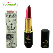 the best mix two - color matte kyli lipstick dark lip balm tint nude lip gloss sexy queen beauty brand makeup cosmetic batom
