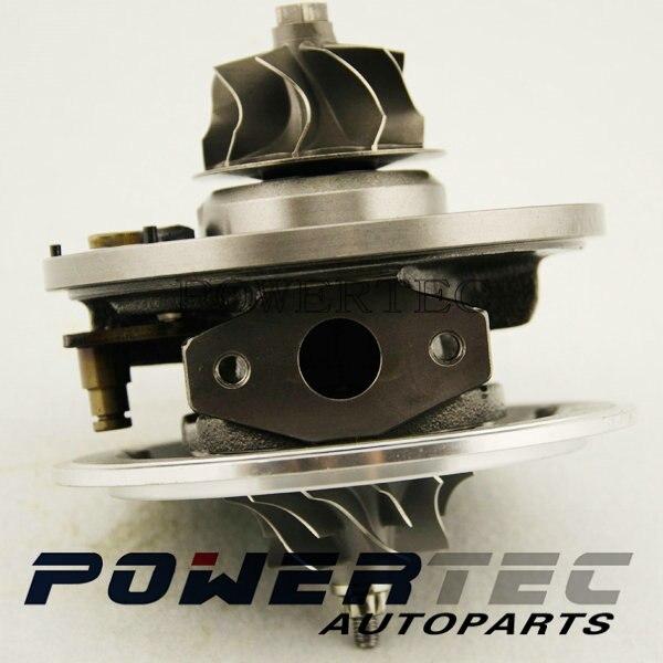 Turbocharger core GT1749V CHRA 708639-9010S 7711368748 turbine cartridge 708639 turbo chra for Renault Espace III 1.9 dCi<br><br>Aliexpress