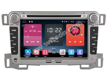 "7"" Android 6.0 OS Special Car DVD for Chevrolet Sail 2009-2013 with Calling Function Support & Full Video Output Function"