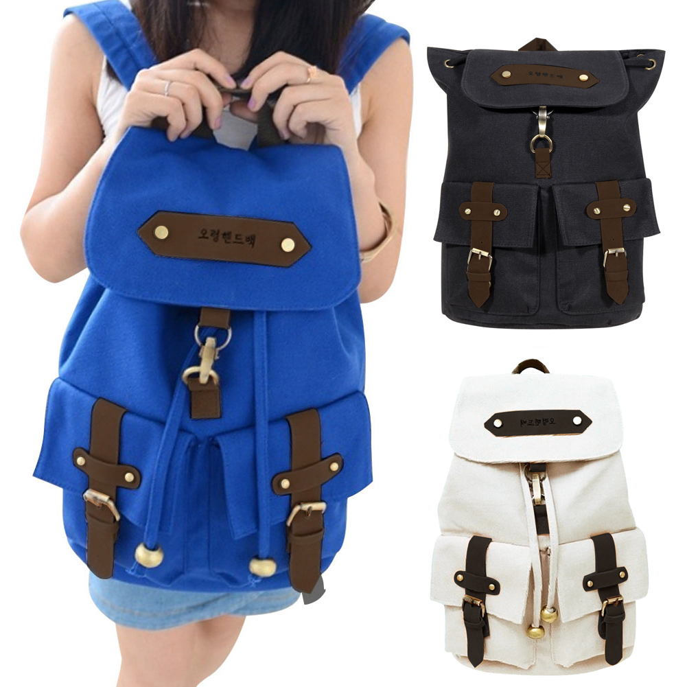 2017 New Fashion Backpack Korean Women Fashion Package Faux Leather School Bags Famous Designer Bags Free Shipping<br><br>Aliexpress