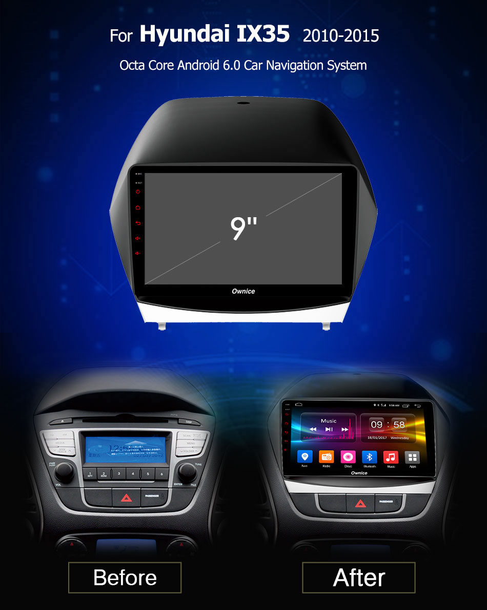 For-Hyundai-IX35-2010-2011-2012-2013-2014-2015-Vehicle-Android-Unit-Car-DVD-Radio-Multimedia-Video-Player-GPS-Navigation-entertainment-System-PC (1)
