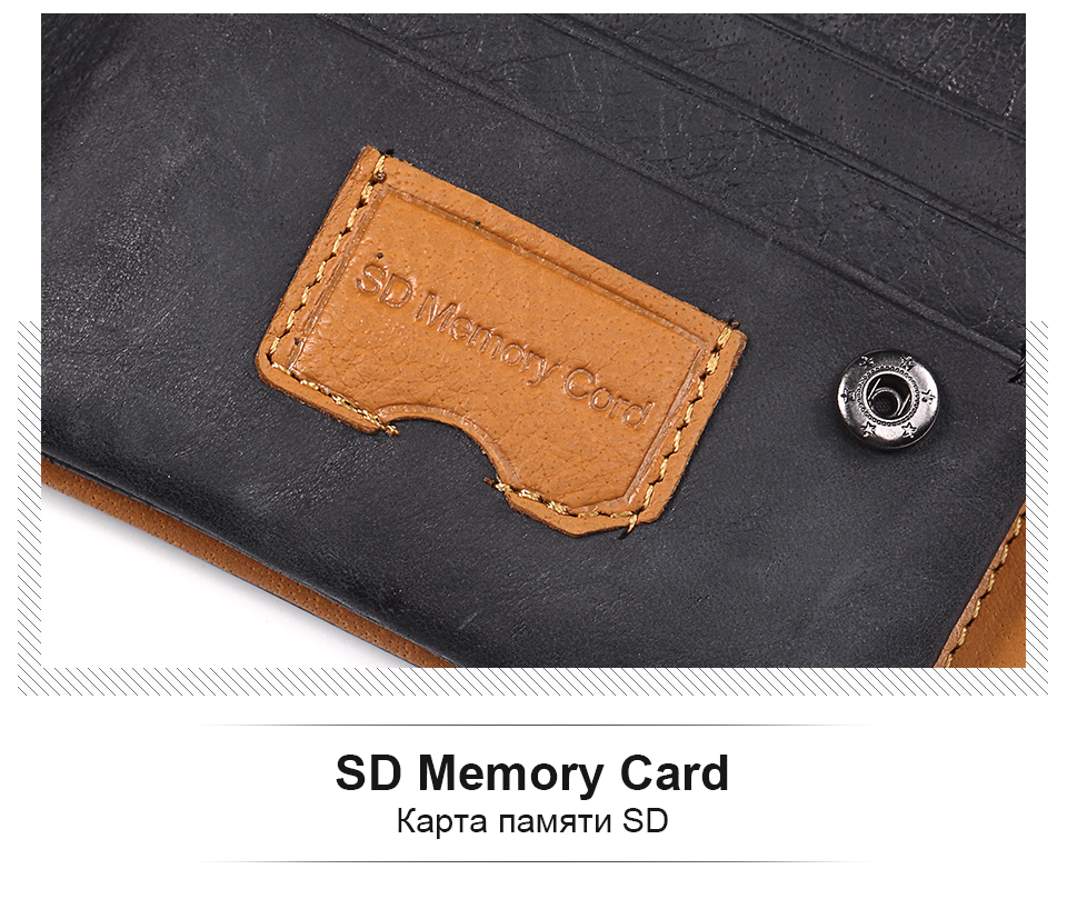 men-wallet-KA23S_13