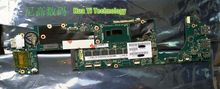 For DELL XPS 11 XPS11 0GN9G Laptop Motherboard VAZ90 LA-A161P Mainboard 100%tested&fully work