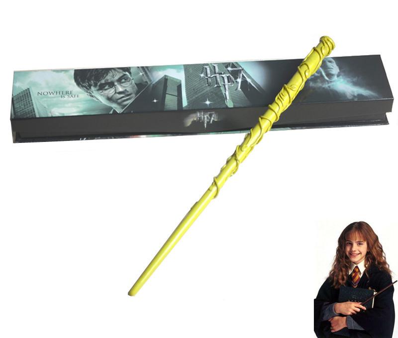 HTB1exPrtY9YBuNjy0Fgq6AxcXXaW - Harry Potter Różdżka