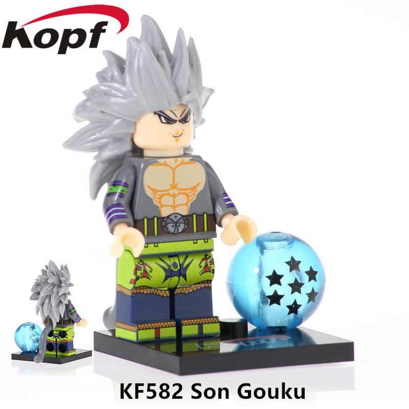KF582-2