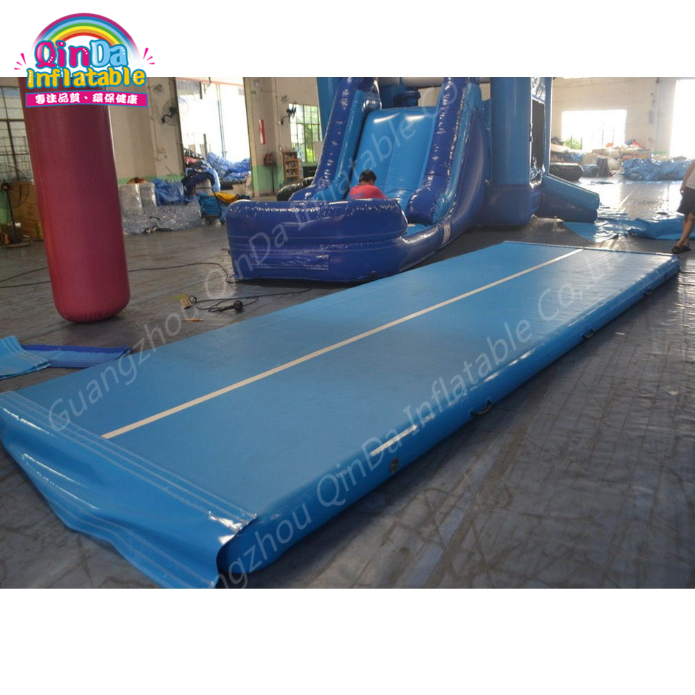gym mat52