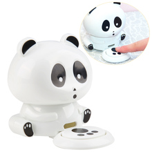 Cute Mini Raccoon Hand Nail Art Tips quick blow Polish Dryer Blower Manicure Care Toe Nail Art Gel Tip Polish Dryer Fan